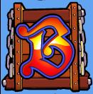 chain mail bonus