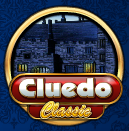 cluedo classic wild