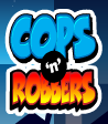 cops and robbers wild