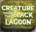 creature lagoon wild
