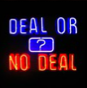 deal or no deal wild