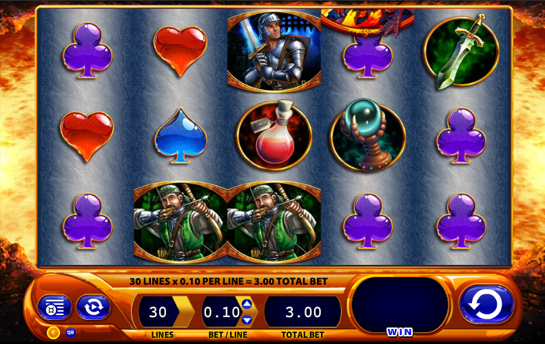 slots casino free online gaming handy