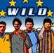euro reels wild