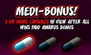 germinator bonus