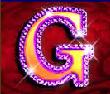 glitz g