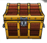 jolly roger chest