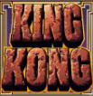 king kong scatter