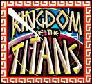 kingdom of the titans wild