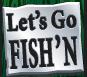 lets go fishn scatter