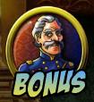 mystery mansion bonus