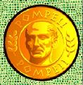 pompeii bonus