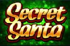 secret santa wild