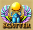 secrets of horus scatter
