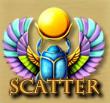 secrets of horus scatter