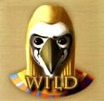 secrets of horus wild