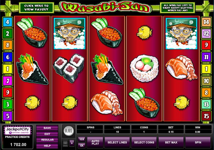 online casino play for fun www sizling hot
