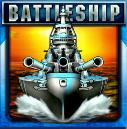 battleship wild