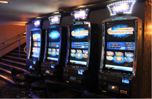casinolsq slots room
