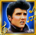elvis the king el