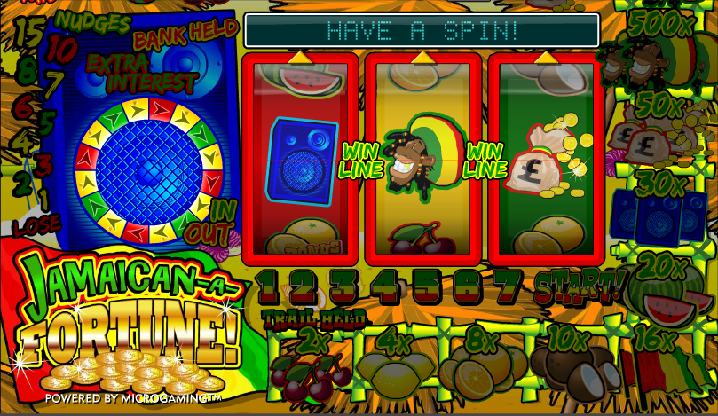jamaican-a-fortune slot review