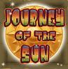 journey of thesun bonus
