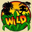 jungle jim wild