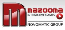 mazooma header