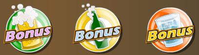 oktoberfest bonus