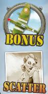 pacific attack bonus