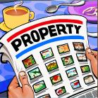 prime property bonus