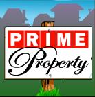 prime property wild