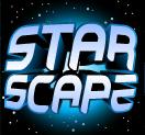 starscape wild