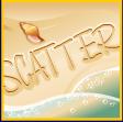 summertime scatter