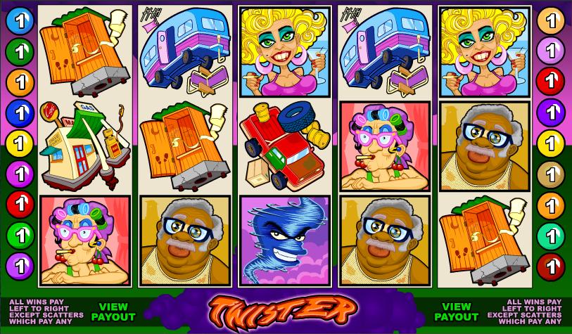 real slots online tornado spiele