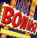 vegas baby bonus