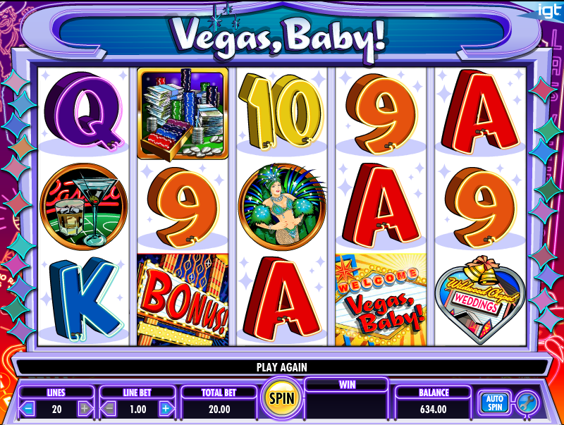 free online slots for fun start online casino