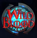 wild blood wild