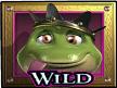 win wizard wild