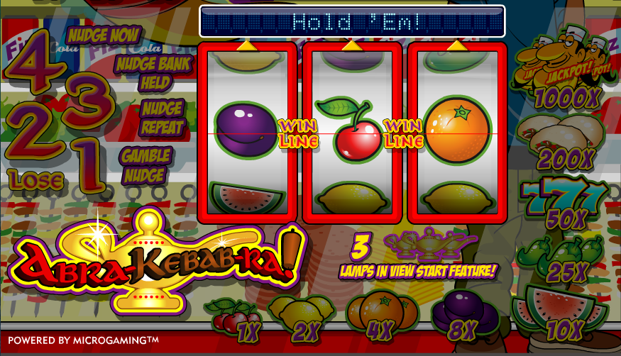 slots online real money the symbol of ra