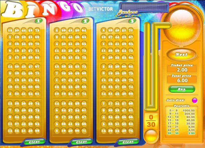 bingo hall online casino reviews