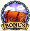 captain quid bonus