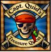 captain quid wild