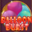 carnival royale bonus