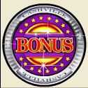 cashville bonus