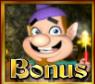 fairest of them all bonus