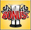 fast track bonus