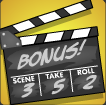hollywood reels bonus