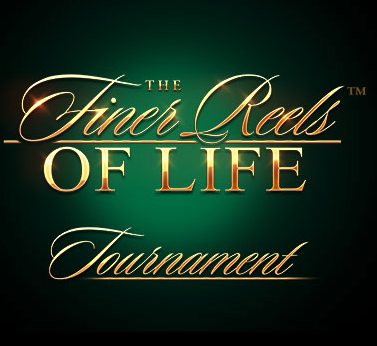 jackpot city slots tournament