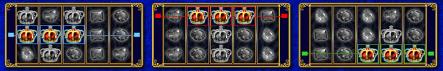 just jewels bonus