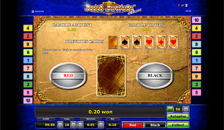 just jewels gamble